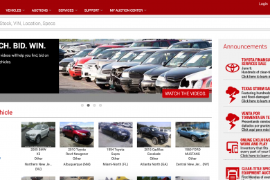 automobiliu-aukcionai-iaai