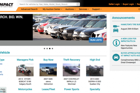 automobiliu-aukcionai-impact-auto