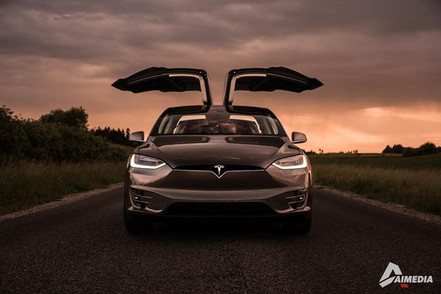 Tesla-Model-X-8