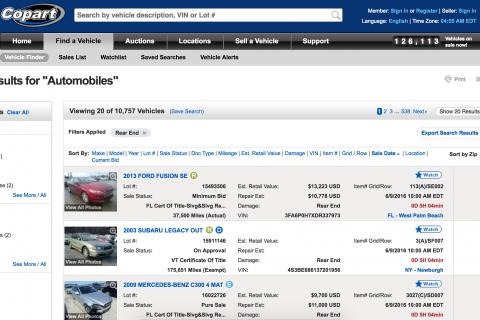 automobiliu-aukcionai-copart