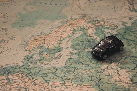 automobiliu-importas-i-lietuva