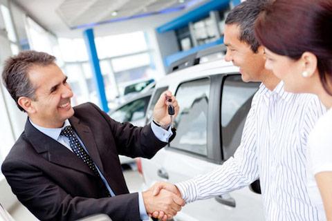 automobiliu-sertifikavimas
