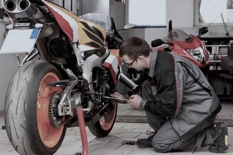 motociklu-is-jav-remontas