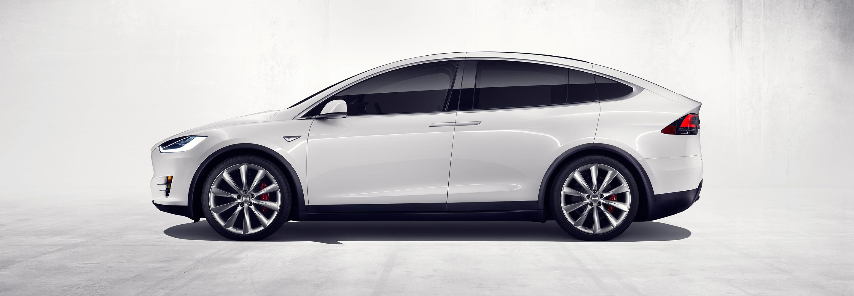 Model-X