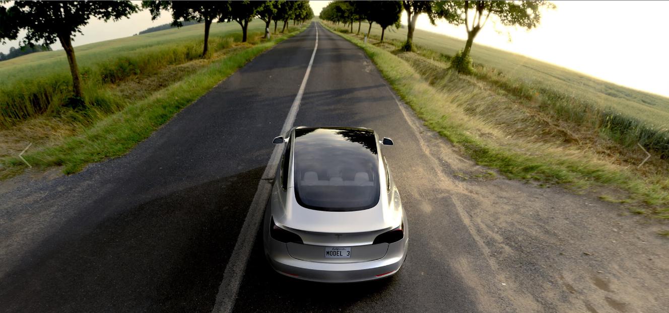 Tesla-Model-3-3