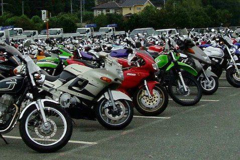 naudoti-motociklai